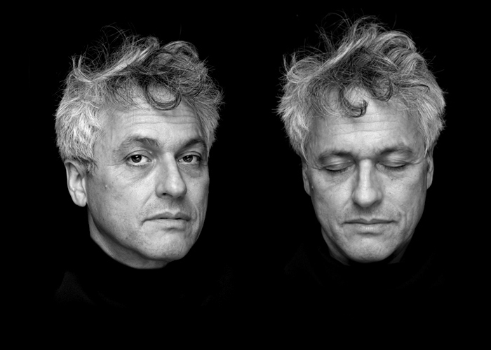 Marc Ribot, Musician